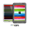 The Neon ColorBar Skin for the Apple iPad Mini LifeProof Case