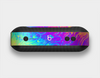 The Neon Color Fushion V2 Skin Set for the Beats Pill Plus