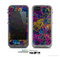 The Neon Robots Skin for the Apple iPhone 5c LifeProof Case