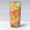 The_Orange_Grungy_Watercolors_with_Chevron_-_Yeti_Rambler_Skin_Kit_-_20oz_-_V1.jpg