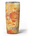 The_Orange_Grungy_Watercolors_with_Chevron_-_Yeti_Rambler_Skin_Kit_-_20oz_-_V3.jpg