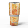 The_Orange_Grungy_Watercolors_with_Chevron_-_Yeti_Rambler_Skin_Kit_-_30oz_-_V5.jpg