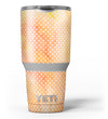 The_Orange_Watercolor_Grunge_Surface_with_Polka_Dots_-_Yeti_Rambler_Skin_Kit_-_30oz_-_V3.jpg