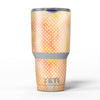 The_Orange_Watercolor_Grunge_Surface_with_Polka_Dots_-_Yeti_Rambler_Skin_Kit_-_30oz_-_V5.jpg