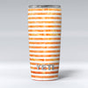 The_Orange_Watercolor_Surface_with_Horizontal_Stripes_-_Yeti_Rambler_Skin_Kit_-_20oz_-_V1.jpg