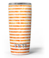 The_Orange_Watercolor_Surface_with_Horizontal_Stripes_-_Yeti_Rambler_Skin_Kit_-_20oz_-_V3.jpg