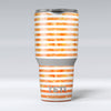 The_Orange_Watercolor_Surface_with_Horizontal_Stripes_-_Yeti_Rambler_Skin_Kit_-_30oz_-_V1.jpg