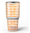 The_Orange_Watercolor_Surface_with_Horizontal_Stripes_-_Yeti_Rambler_Skin_Kit_-_30oz_-_V3.jpg