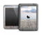 The Paradise Dock Apple iPad Air LifeProof Fre Case Skin Set