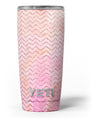 The_Pink_Abstract_Watercolor_Sparkling_Chevron_-_Yeti_Rambler_Skin_Kit_-_20oz_-_V3.jpg