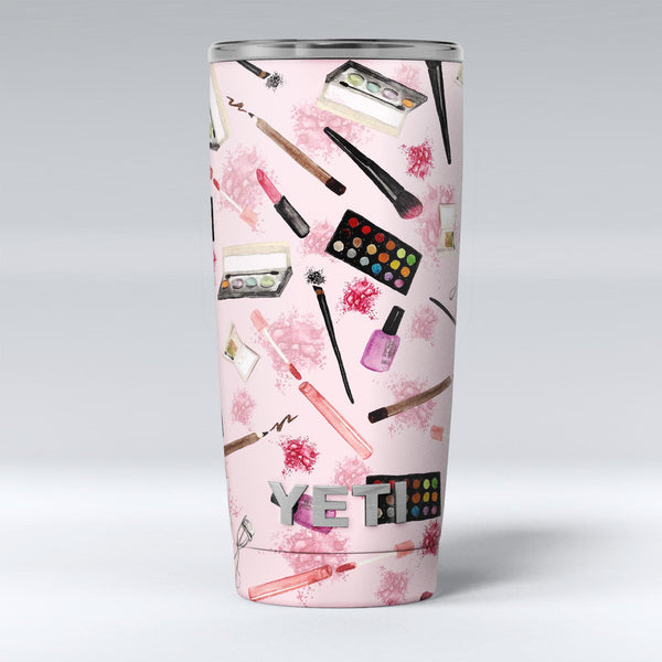 The_Pink_Out_of_the_MakeUp_Bag_Pattern_-_Yeti_Rambler_Skin_Kit_-_20oz_-_V1.jpg