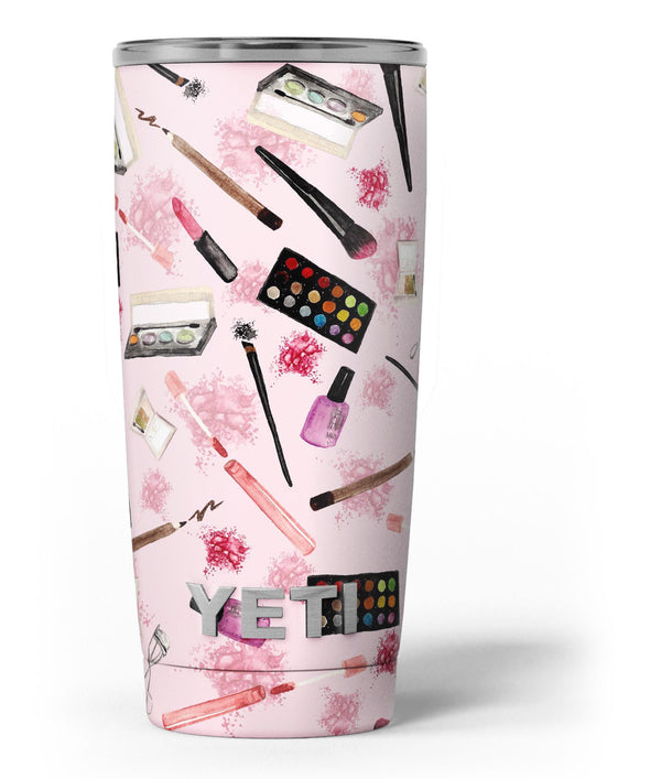 The_Pink_Out_of_the_MakeUp_Bag_Pattern_-_Yeti_Rambler_Skin_Kit_-_20oz_-_V3.jpg