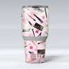 The_Pink_Out_of_the_MakeUp_Bag_Pattern_-_Yeti_Rambler_Skin_Kit_-_30oz_-_V1.jpg