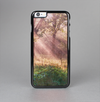 The Pink Sun Ray Meadow Skin-Sert Case for the Apple iPhone 6 Plus