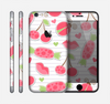 The Pink Treats N Such Skin for the Apple iPhone 6