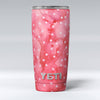 The_Pink_WAtercolor_Grunge_with_Polka_Dots_-_Yeti_Rambler_Skin_Kit_-_20oz_-_V1.jpg