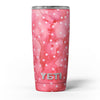 The_Pink_WAtercolor_Grunge_with_Polka_Dots_-_Yeti_Rambler_Skin_Kit_-_20oz_-_V5.jpg
