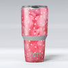 The_Pink_WAtercolor_Grunge_with_Polka_Dots_-_Yeti_Rambler_Skin_Kit_-_30oz_-_V1.jpg