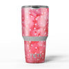 The_Pink_WAtercolor_Grunge_with_Polka_Dots_-_Yeti_Rambler_Skin_Kit_-_30oz_-_V5.jpg