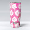 The_Pink_Watercolor_Grunge_Surface_with_White_Floral_Pattern_-_Yeti_Rambler_Skin_Kit_-_20oz_-_V1.jpg