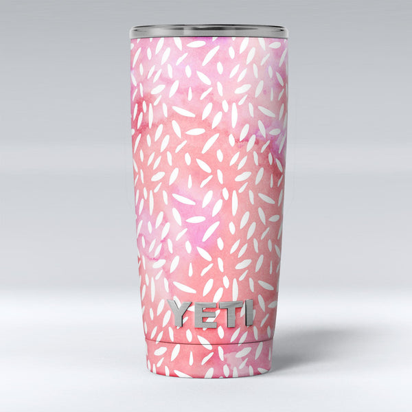 The_Pink_Watercolor_Grunge_with_Flower_Pedals_-_Yeti_Rambler_Skin_Kit_-_20oz_-_V1.jpg