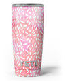 The_Pink_Watercolor_Grunge_with_Flower_Pedals_-_Yeti_Rambler_Skin_Kit_-_20oz_-_V3.jpg