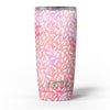 The_Pink_Watercolor_Grunge_with_Flower_Pedals_-_Yeti_Rambler_Skin_Kit_-_20oz_-_V5.jpg