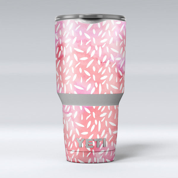 The_Pink_Watercolor_Grunge_with_Flower_Pedals_-_Yeti_Rambler_Skin_Kit_-_30oz_-_V1.jpg