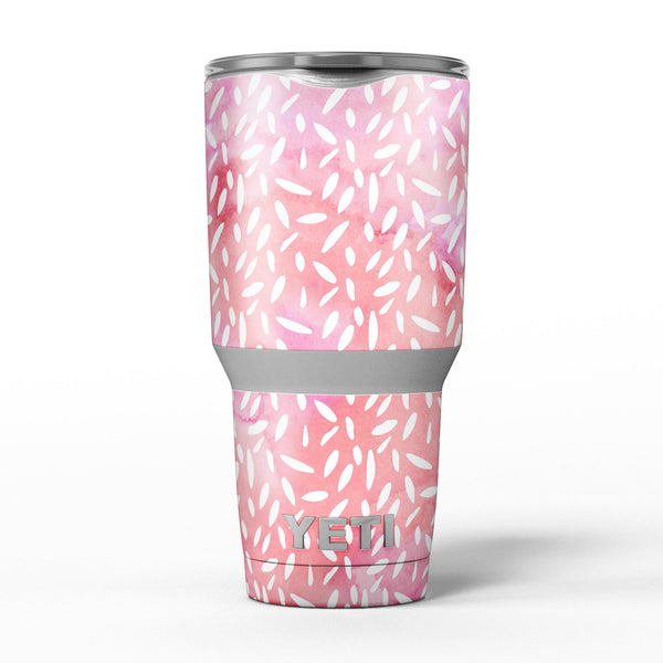 The_Pink_Watercolor_Grunge_with_Flower_Pedals_-_Yeti_Rambler_Skin_Kit_-_30oz_-_V5.jpg