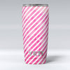 The_Pink_Watercolor_Grunge_with_Slanted_Stripes_-_Yeti_Rambler_Skin_Kit_-_20oz_-_V1.jpg