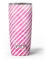 The_Pink_Watercolor_Grunge_with_Slanted_Stripes_-_Yeti_Rambler_Skin_Kit_-_20oz_-_V3.jpg