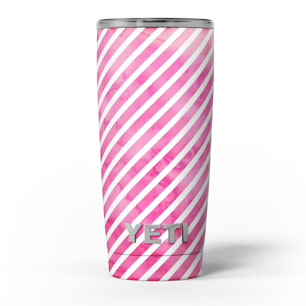 The_Pink_Watercolor_Grunge_with_Slanted_Stripes_-_Yeti_Rambler_Skin_Kit_-_20oz_-_V5.jpg