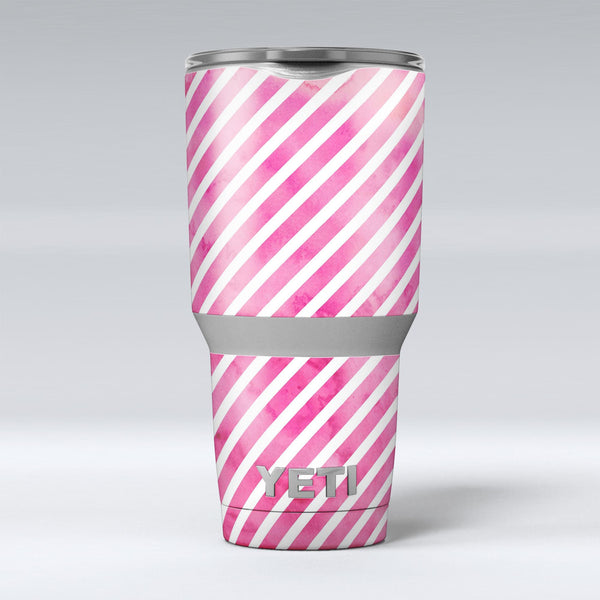 The_Pink_Watercolor_Grunge_with_Slanted_Stripes_-_Yeti_Rambler_Skin_Kit_-_30oz_-_V1.jpg