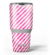 The_Pink_Watercolor_Grunge_with_Slanted_Stripes_-_Yeti_Rambler_Skin_Kit_-_30oz_-_V3.jpg