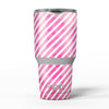 The_Pink_Watercolor_Grunge_with_Slanted_Stripes_-_Yeti_Rambler_Skin_Kit_-_30oz_-_V5.jpg