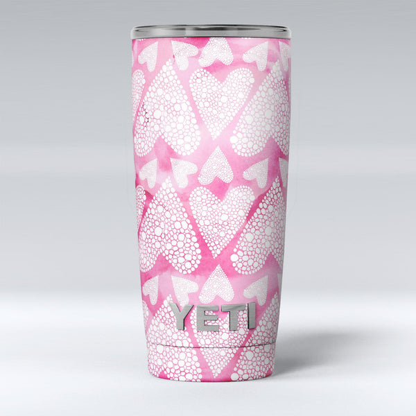 The_Pink_Watercolor_Mosiac_Hearts_-_Yeti_Rambler_Skin_Kit_-_20oz_-_V1.jpg