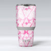 The_Pink_Watercolor_Mosiac_Hearts_-_Yeti_Rambler_Skin_Kit_-_30oz_-_V1.jpg