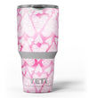 The_Pink_Watercolor_Mosiac_Hearts_-_Yeti_Rambler_Skin_Kit_-_30oz_-_V3.jpg
