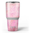 The_Pink_Watercolor_Paint_Blend_with_Multicolor_Chevron_-_Yeti_Rambler_Skin_Kit_-_30oz_-_V3.jpg