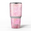 The_Pink_Watercolor_Paint_Blend_with_Multicolor_Chevron_-_Yeti_Rambler_Skin_Kit_-_30oz_-_V5.jpg