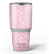 The_Pink_Watercolor_Surface_with_White_Polka_Dots_-_Yeti_Rambler_Skin_Kit_-_30oz_-_V3.jpg