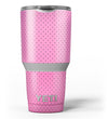 The_Pink_and_Black_Micro_Polka_Dot_Pattern_-_Yeti_Rambler_Skin_Kit_-_30oz_-_V3.jpg