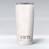 The_Pink_and_Mint_Floral_Sprout_-_Yeti_Rambler_Skin_Kit_-_20oz_-_V1.jpg