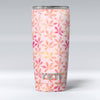The_Pink_and_Orange_Watercolor_Clovers_-_Yeti_Rambler_Skin_Kit_-_20oz_-_V1.jpg
