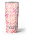 The_Pink_and_Orange_Watercolor_Clovers_-_Yeti_Rambler_Skin_Kit_-_20oz_-_V3.jpg