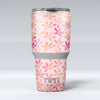 The_Pink_and_Orange_Watercolor_Clovers_-_Yeti_Rambler_Skin_Kit_-_30oz_-_V1.jpg