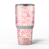 The_Pink_and_Orange_Watercolor_Clovers_-_Yeti_Rambler_Skin_Kit_-_30oz_-_V5.jpg