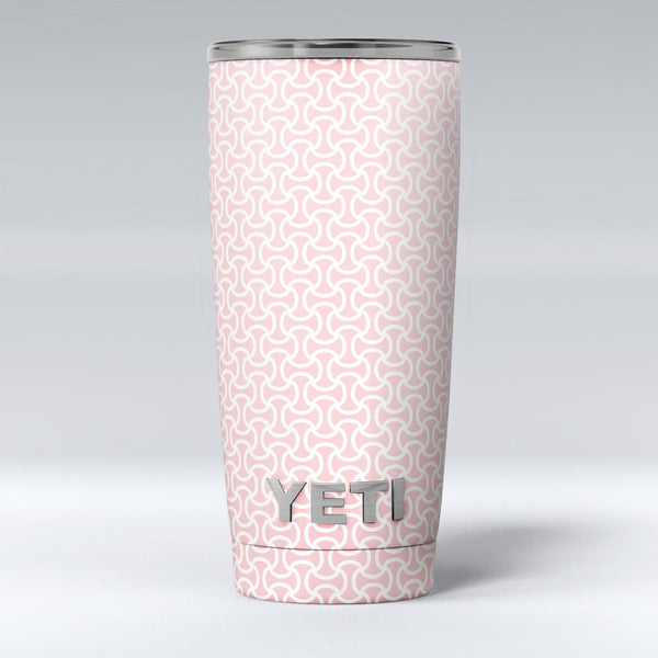 The_Pink_and_White_Axed_Pattern_-_Yeti_Rambler_Skin_Kit_-_20oz_-_V1.jpg