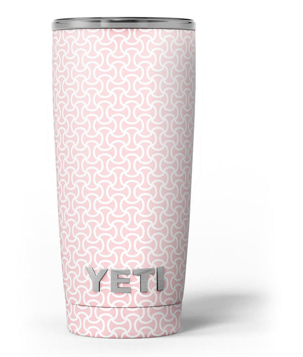 The_Pink_and_White_Axed_Pattern_-_Yeti_Rambler_Skin_Kit_-_20oz_-_V3.jpg
