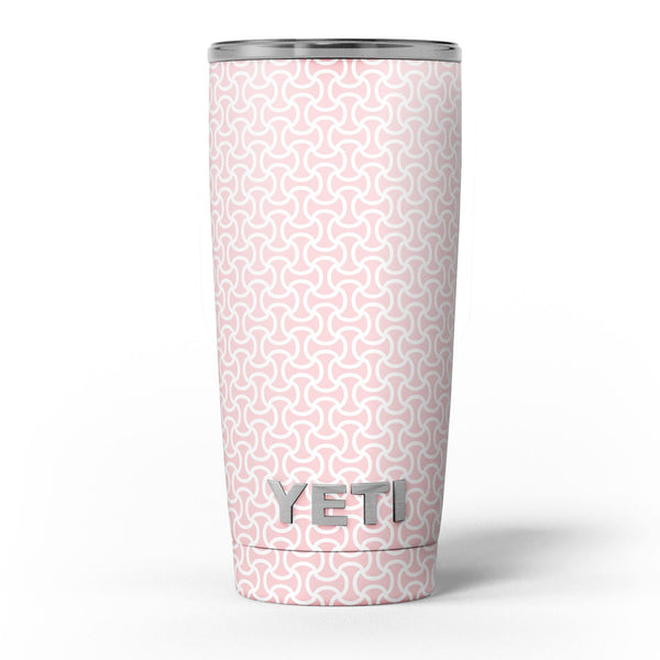 The_Pink_and_White_Axed_Pattern_-_Yeti_Rambler_Skin_Kit_-_20oz_-_V5.jpg